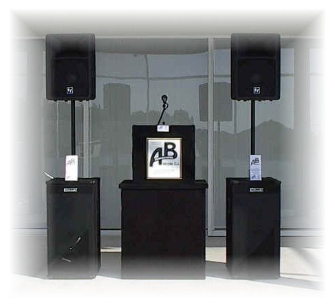Bay Area Disc Jockey's, Bay Area, Disc Jockey's, Disc Jockey, DJ, Dj's, DJs, Bay Area Wedding Disc Jockeys, Bay Area.