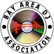 Disc Jockey's in the Bay Area, Bay Area Dj's, Bay Area Disc Jockeys, Bay Area DJs, Wedding dj, Bay Area.